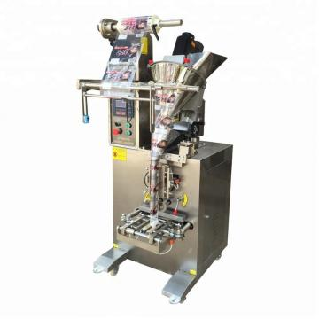 Best price full automatic instant drink powder/fruit juice powder packs machine