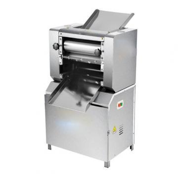 Corn Instant Noodle Making Machine/Industrial Instant Noodle Extruder Machine/Korean Noodle Making Machine