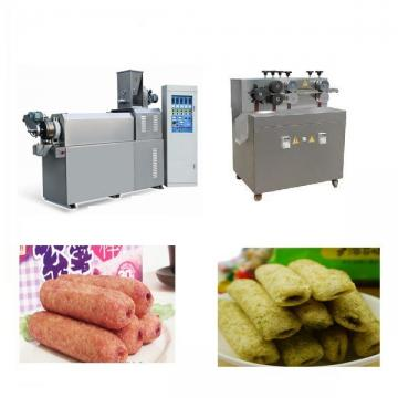 Fruit nuts cereal candy bar snack food cutting machine/ Multi-function Granol bar Protein Bar making machine